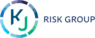 KJ Risk Group
