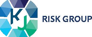 KJ Risk Group